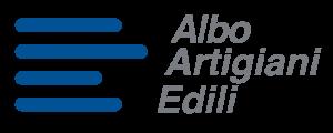 Logo LIA Albo Alrigiani